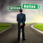 growing business online