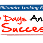Six Figure Income Online With MOBE