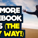 Get More Fans On Facebook