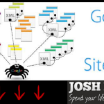how to build backlinks 2014