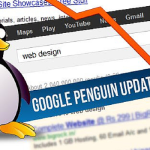 Jailed Or Free With Google Penguin Update 3.0