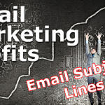 10 Email Subject Lines That Grab Attention