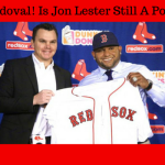 Boston Red Sox Sign Pablo Sandoval 95 Million For 5 Years