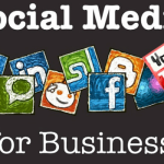 Social Media Guide – Protect Your Business