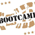 Free 10 Day Attraction Marketing Bootcamp