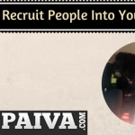 How To Recruit People Into Your MLM Business