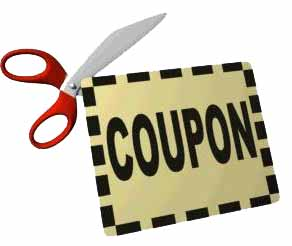 coupon susy