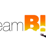 Dream BIG Going Into The New Year!