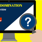 Options Domination Trading Platform Review