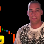 DSD Co-Founder Kevin Hokoana – Options Domination Review