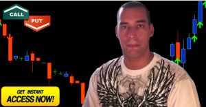 options domination review