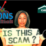 Options Domination Scam – How To Trade Binary Options