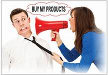 home business industry