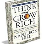 power of thought think and grow rich