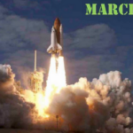 Options Domination – Latest Update For March 3rd 2015