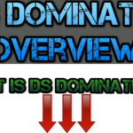 DS Domination 2.0 Review – Profit Generator Or Scam?