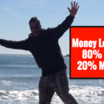 Money Loves Speed – No Magic BUT You Really Can Get Rich Fast!