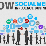 Social Media And Business