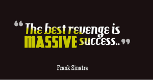 how to make your business successful