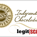 Dove Chocolate Discoveries Review – Legit Or Scam?