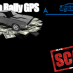Cash Rally GPS Review – Great Company Or Online Scam?