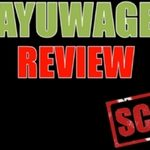 Ayuwage Review – Good Business Or Big Scam?  Find Out Here