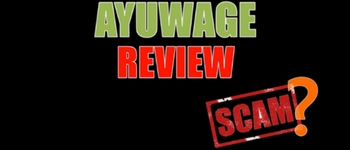 ayuwage review