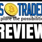 CPS Traders Review – Scam Or Not? Get The Truth Here