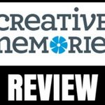 Creative Memories Review – Legit Business Or Scam?