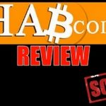 Hab Coin Review – Great MLM Or Cryptocurrency Scam?