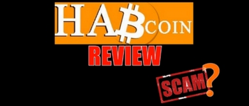 habcoin review