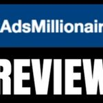 Matrix Ads Millionaire Review – Legit Or Cycler Scam?