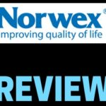 Norwex Review – Great Business Opportunity Or a Big Scam?