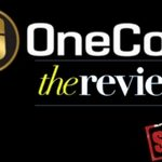 OneCoin Review – Legit Business Or Huge Scam? All Right Here