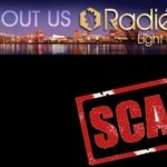 Radien Life Review – Legit MLM Opportunity Or Another Scam?