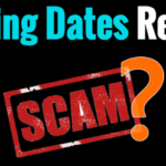 Raining Dates Review: Legit Or Dating Service Scam