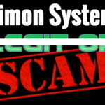 Simple Simon System Review – Legit Business Or Scam Of The Week?