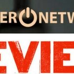 Power On Network Review – Great Opportunity Or Big Scam? Find Out!