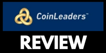 coin leaders review