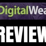 eDigital Wealth Review – Great Business Or Another Scam?