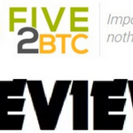Five2BTC Review – Legit Company Or Cash Gifting Scam?