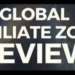 Global Affiliate Zone Review – Legit Company Or Just Another Scam?