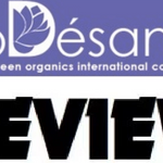 goDesana Review – Legit Online Business Or Another Scam? Find Out!