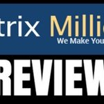 Matrix Million Review – Legit Business Or One Big Nasty MLM Scam?