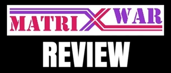 matrix war review