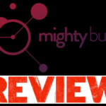Mighty Buyer Review – Legit Company Or Just Some Big Nasty Scam?