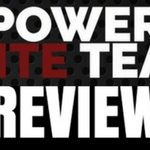 Power Elite Team Review – Legit Business Or Cycler Scam?
