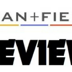 Rodan And Fields Review – Legit Company Or Product Scam?