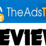 The Ads Team Review – Legit Business Or Scam? Find Out!