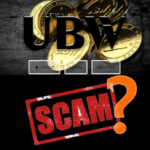 Ultimate Business World Review – Legit Business Or Big Scam? Find Out